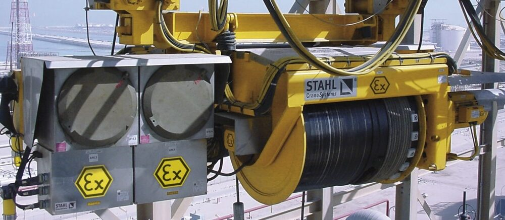 explosion_protection
